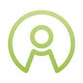 mySafety ID-Alarm icon