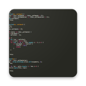 Sublime Text Editor For Android icon
