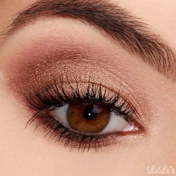 Eyebrow Makeup Tutorials screenshot 4