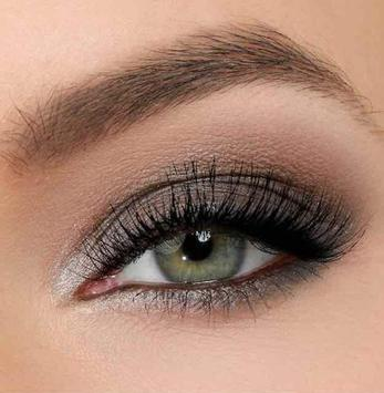 Eyebrow Makeup Tutorials screenshot 5