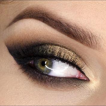 Eyebrow Makeup Tutorials poster