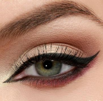 Eyebrow Makeup Tutorials screenshot 1