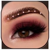 Eyebrow Shaping icon