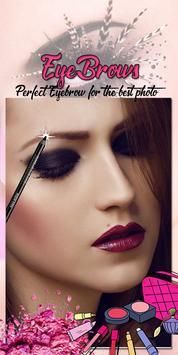 Eyebrow Shaping screenshot 15
