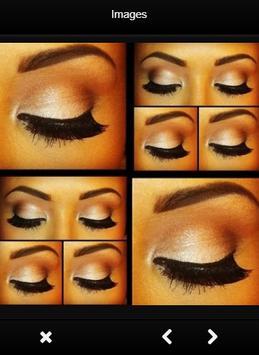 Eyebrow Shapes For Women screenshot 8