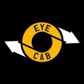 Eye Cab Taxis icon