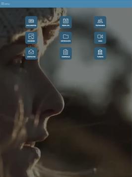 Mi NewEyes screenshot 11
