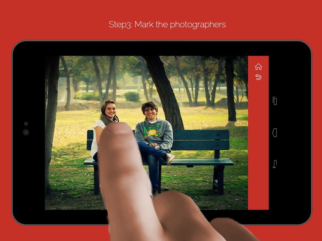 Groopic for android apk download.