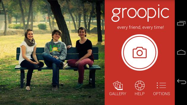 Groopic android free download groopic app groopic inc.