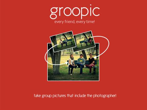 Groopic. Apk android free app download | feirox.