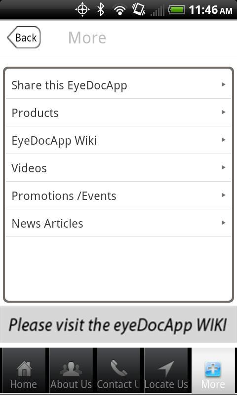 Rosemount Eye for Android - APK Download