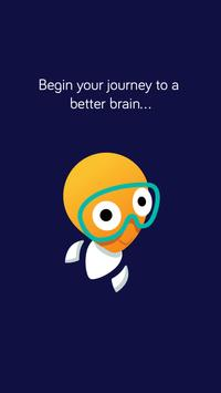 Mind Games - Train your Brain APK App - Free Download for