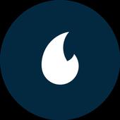 Eyefire Social icon