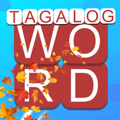 Word Link - Tagalog Version icon
