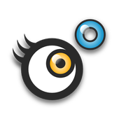Eyeglasses Contacts Superstore icon