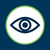 eyeHire icon