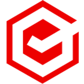 RDMS - Risk Management System icon