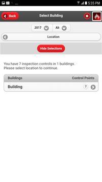 RDMS - Risk Management System apk screenshot