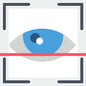 EyeCare - Save your vision icon