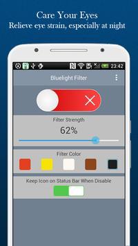 EyeCare - Save your vision apk screenshot