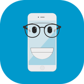 Eyes Protection 2017 icon