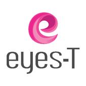 Eyes-T Customer icon
