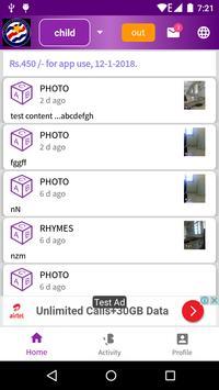 Berrybundle Connect apk screenshot