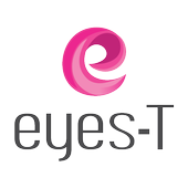 Eyes-T Driver icon