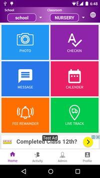 Berrybundle apk screenshot