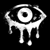 Eyes - The Scary Horror Game Adventure icon