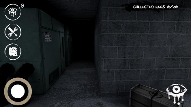 Eyes - The Horror Game apk screenshot