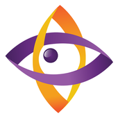 EyeSaySo - Ultimate Typing App icon