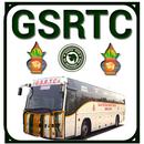 GSRTC Bus Time Table APK