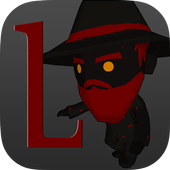testAp icon
