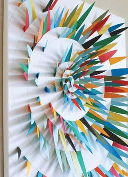 3D Art Design Ideas screenshot 1