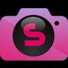 Snapi icon
