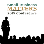 Small Business Matters icon
