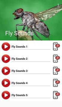 Fly Sounds screenshot 2