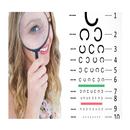 وصفات هائلة تقوية النظر والعين APK