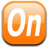 EyezON Mobile simgesi