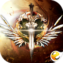 Dawn Rising APK