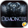 Demoncer icon