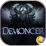 Demoncer APK