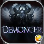Demoncer APK