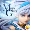 Musou Glory simgesi
