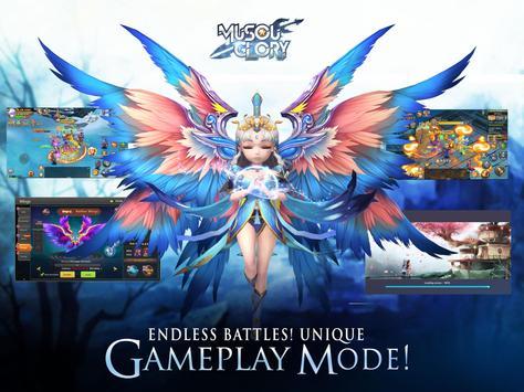 Musou Glory screenshot 14