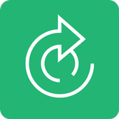 Quick Reboot [ROOT] icon