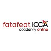 FatafeatICCA Academy Online icon