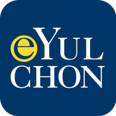 eYulchon 자본시장법 편람 icon