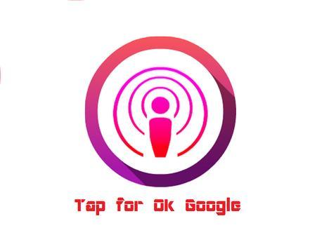 Tap for ok google apk baixar grtis ferramentas aplicativo para tap for ok google apk imagem de tela stopboris Images